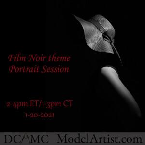 01-20-21-PortraitModel-Jalene